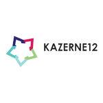 Kazerne12